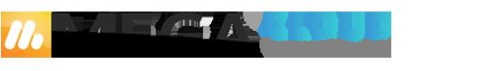 MEGA Software en Cloud et en local